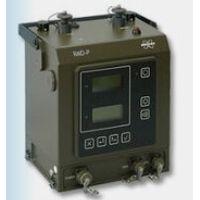 Bruker Optics - RAID-P