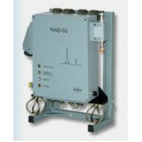 Bruker Optics - RAID-S2plus