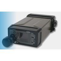 Bruker Optics - µRAIDplus