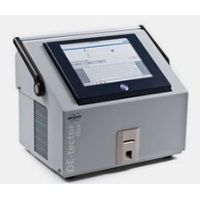 Bruker Optics - DE-tector flex