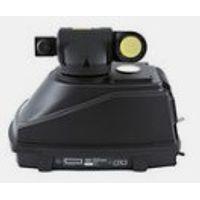 Bruker Optics - RAPIDplus and RAPIDplus Control 2.0 VOM