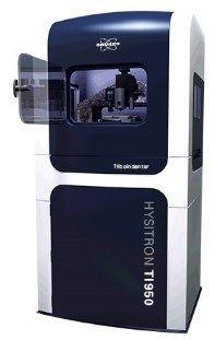 Bruker Optics - Hysitron TI 950