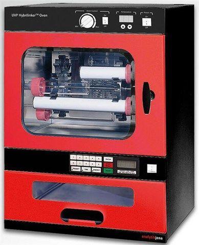 Analytik Jena - UVP Hybrilink Oven