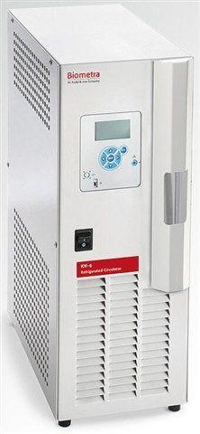Analytik Jena - Thermostat Accel 250