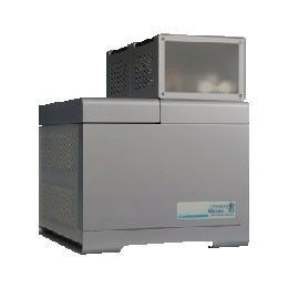 OI Analytical - Master TD4750 Thermal Desorber