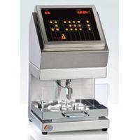 Pharmatest USA - PTB211E Ampoule Breakpoint Tester