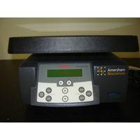 Hoefer - Gel Stainer Processor