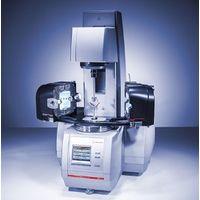 Anton Paar - Dynamic Mechanical Analyzer: MCR 702 MultiDrive