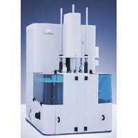 Quantachrome Instruments - PoreMaster series