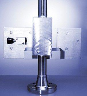 Anton Paar - Inline Flow Cell