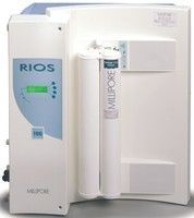 MilliporeSigma - RiOs Large 30/50/100/150/200