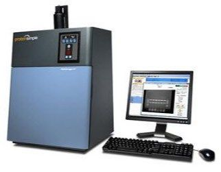 R&D Systems - ProteinSimple AlphaImager HP system