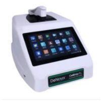 DeNovix Inc. - CellDrop Cell Counters