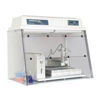 AirClean® Systems - Robotic Safety Enclosure