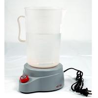 Servicebio - Magnetic Stirrer