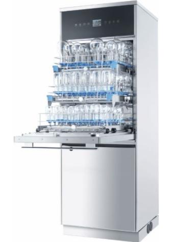 Miele - PLW 6111 SlimLine Washer