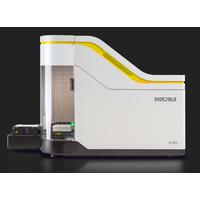 Sartorius Group - iQue® Advanced Flow Cytometry Platform
