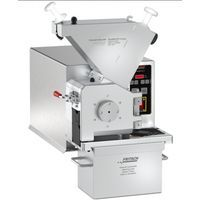 FRITSCH GmbH - PULVERISETTE 19 large variable speed 50 - 700 rqm
