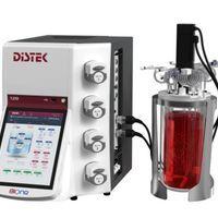 Distek - BIOne 1250