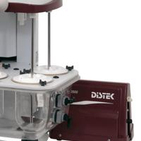 Distek - Model 2500 Water Bath Dissolution Tester