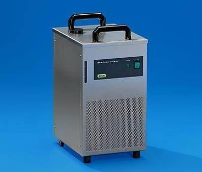 BUCHI Corporation - B-741 Distillation Chiller