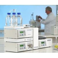Cecil Instruments - Q-Adept HPLC System 6S