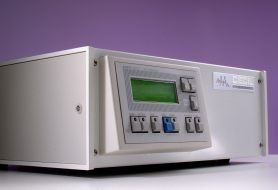 Cecil Instruments - WaveQuest CE4300