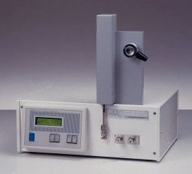 Cecil Instruments - CE 4700