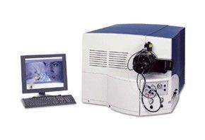 Micromass - Q-Tof Micro