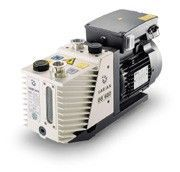 Varian - DS Series Rotary-Vane Pumps