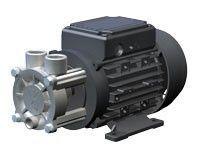 Speck Pumpen - Vacuum Pump NPY-2051