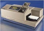 Molecular Devices - SpectraMax M3/M4/M5/M5e