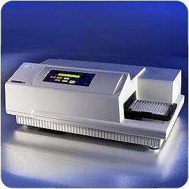 Molecular Devices - SpectraMax  190