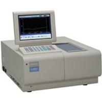 Hitachi Medical Systems - U-2900/2910