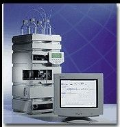 Agilent Technologies - 1100 Series