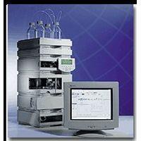 Agilent Technologies - 1100 Series