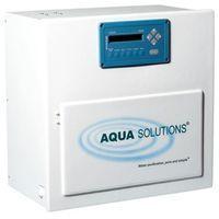Aqua Solutions - Standard RO