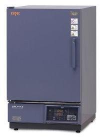 ESPEC - Temp/Humidity LHU-113 Chamber