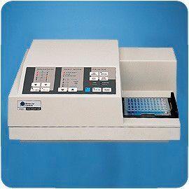 Molecular Devices - VMax