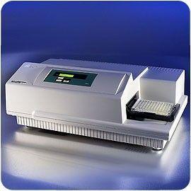 Molecular Devices - VersaMax