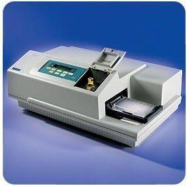 Molecular Devices - SpectraMax Plus 384