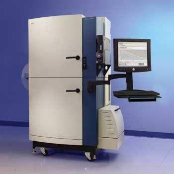 Molecular Devices - FLIPR TETRA System