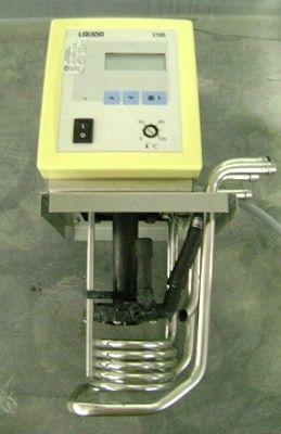 LAUDA - E100