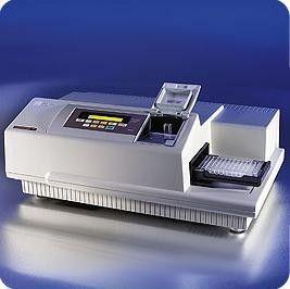 Molecular Devices - SpectraMax M2 / M2e