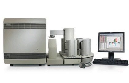 Applied Biosystems - 7900HT