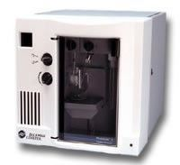 Beckman Coulter - Multisizer™ 3