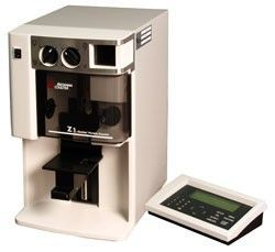 Beckman Coulter - Z1™ Series