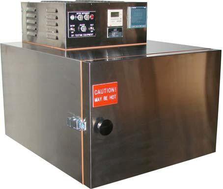OFI Testing Equipment - 172-00 Series