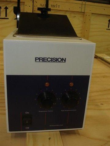 Precision Scientific - 182