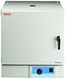Thermo Scientific - Precision Standard Oven